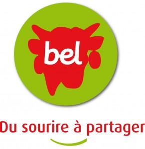 BEL_BM_FR